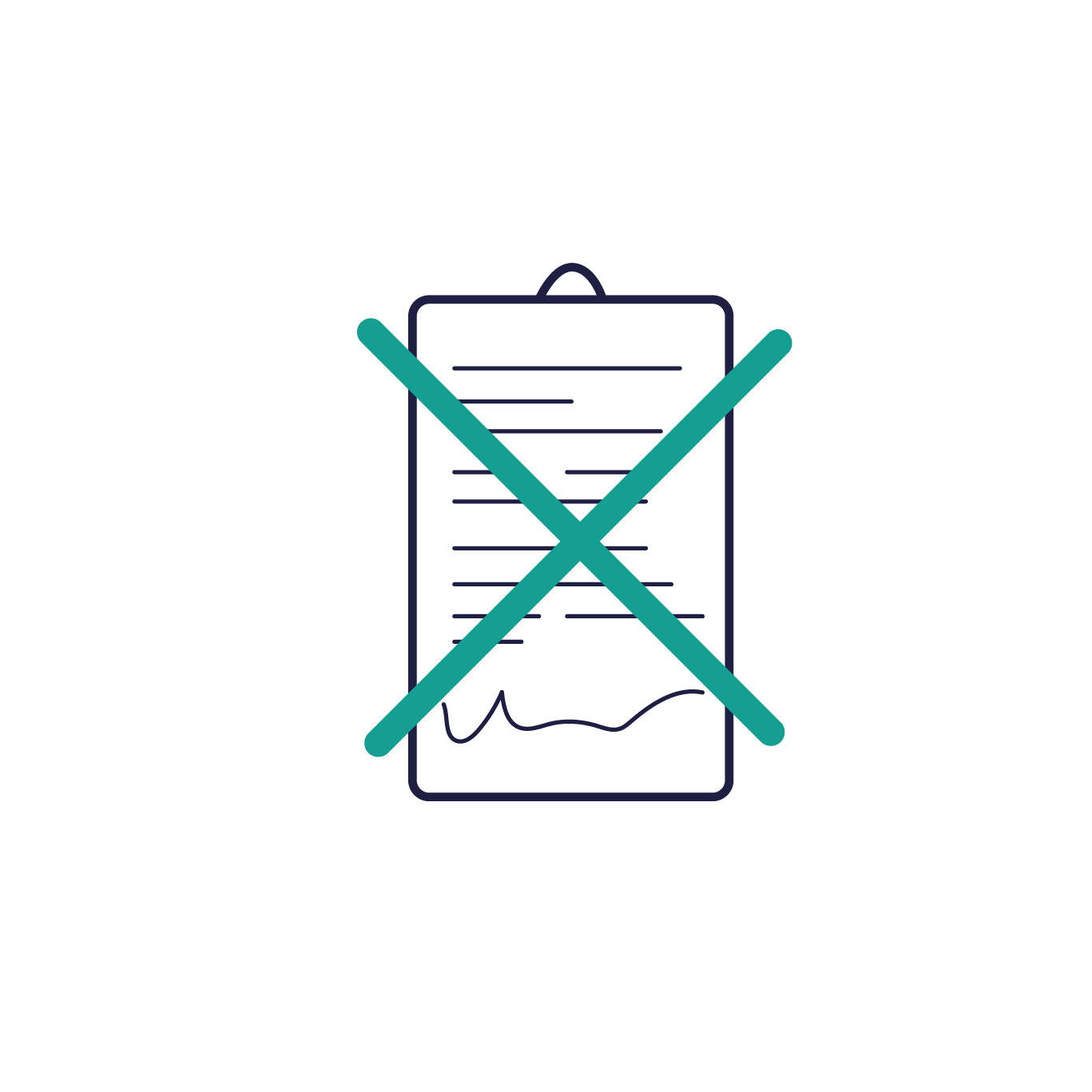 no-contracts-icon